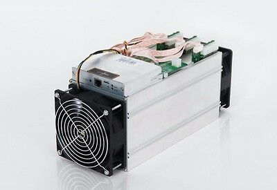 ***bitmain Antminer 12.93 Th/s S9  With Free Expedited Shipping***