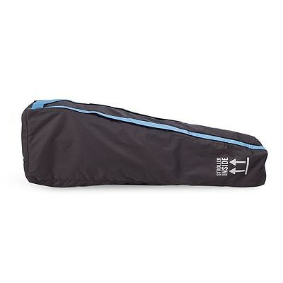 UPPAbaby G-Series Travel Bag TravelSafe