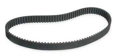DAYTON 1LWH1 Gearbelt, HT, 275 Teeth, Length 3850 mm
