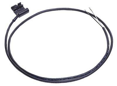 Reed Switch 175 VDC HEDLAND H526-008-NC
