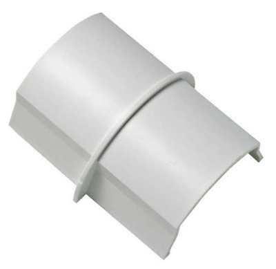 D-LINE US/CP6030W/5/GR Connector White for D-Line Length