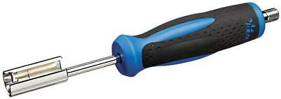 8 - Connector Removal Tool, Ideal, 35-046