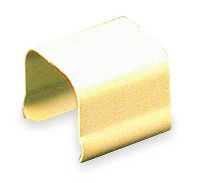 Connection Cover,Ivory,Steel,700 Series