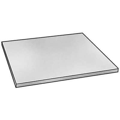 254 Tin Sheet, 0.008 x 4 x 10 In, PK 6