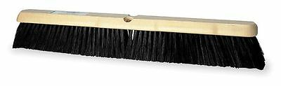 General-Purpose Floor Brush, Tough Guy, 1A842