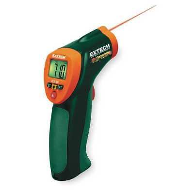 Infrared Thermometer, Extech, 42510