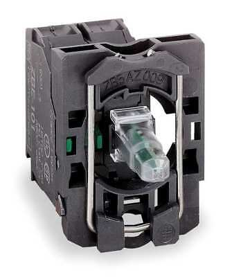 Lamp Module and Contact Block, Schneider Electric, ZB5AW0G31