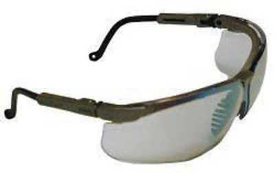 b674ee6bcfb HONEYWELL SCT-REFLECT 50 Safety Glasses