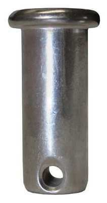 """3/16"""" x 7/16"""" Locoloc Clevis Pin, Stainless Steel LOCOLOC PI1-3"""