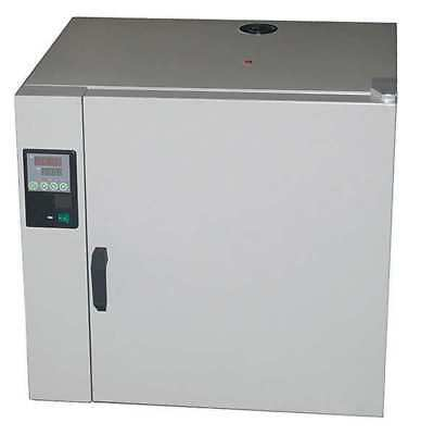 LSS 32EZ25 Oven, Forced Air, 50L