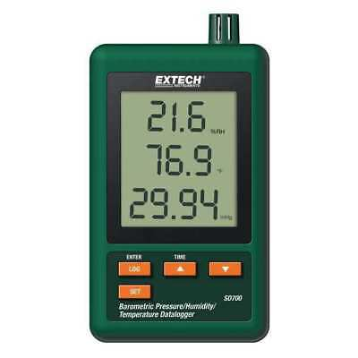EXTECH SD700 Data Logger