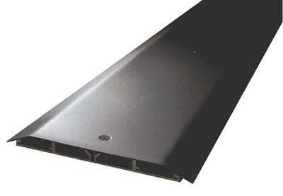 Raceway,Series OFR,8 ft.,Black LEGRAND OFRBC-8