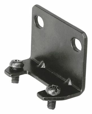 GROZ 36JN90 Mounting Clamp, For Min Filters/Lubrictrs