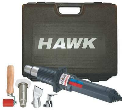 STEINEL HAWK Roofing Kit Roofing Heat Gun Kit