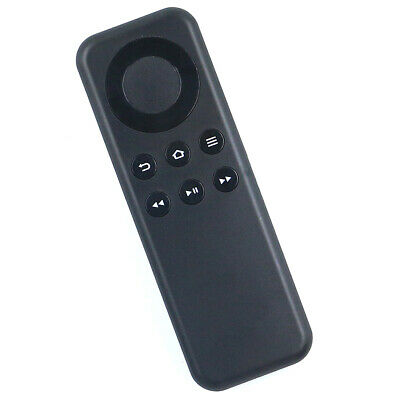 New CV98LM Fire TV Stick Remote Control Controller for Amazon Fire TV Sticks