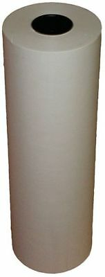 5PGP7 Freezer Paper, 45 lb., White, 18 In. W