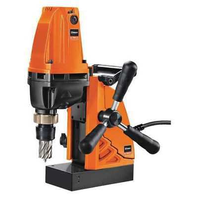 Fein Kbb 30 Compact Magnetic Drill Press, 1/2 In.