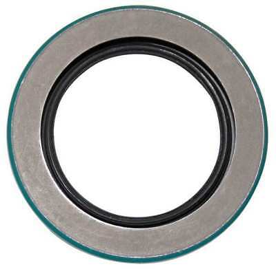 SKF 12458 Shaft Seal