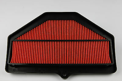 Suzuki Genuine GSX-R750 K4 - K5 Engine Air Filter 13780-29G00-000