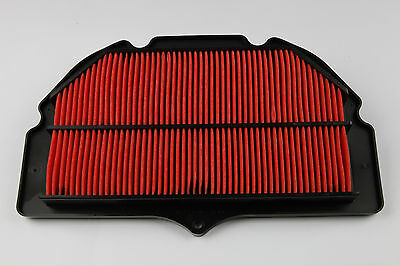 Suzuki Genuine GSX-R1000 K1 - K2 Engine Air Filter 13780-35F00-000