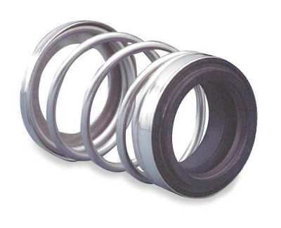 Replacement Pump Shaft Seal, Flowserve, 21-100-250