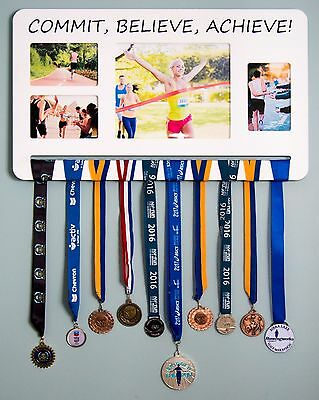 display sports medals