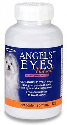Angels Eyes Natural Soft Chew For Dogs and Cats w/ Cranberry Powder Chicken