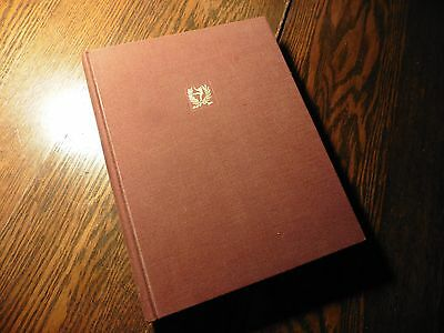 College Football, U.S.A., 1869-1971;: Official Book of the National Football Fou