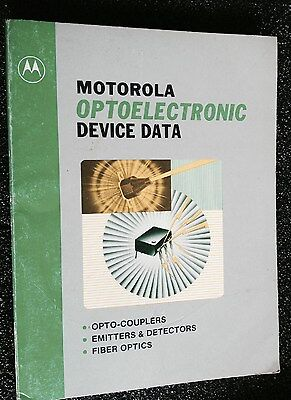 General Semiconductor Industries Product Data Book - 1985
