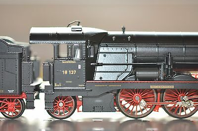 Märklin 37112  excellent condition new unused with box 8,90 Euro ship cost