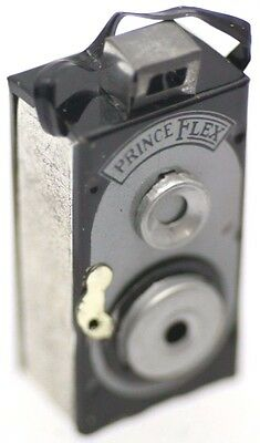 Vintage - Prince Flex PrinceFlex Surprise Snake Trick Camera - Made In Japan