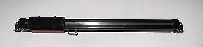 TOL-O-MATIC Pneumatic Linear Cylinder BC210 SK15.000 FM2 RT2
