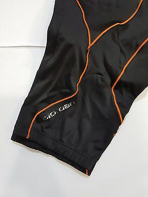 Completo Salopette Ciclismo Giordana Tg.l Cycling Team Cycles Tour Bike Bici 209