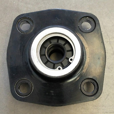 sxr 800 Complete Bearing Housing WSM 003-405-01 13280-3730 supporto trasmissione