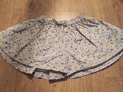 Next Pretty Skirt - 9-12 Months