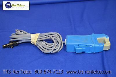 DRANETZ TR-2510A  10 Amp Current Transformer