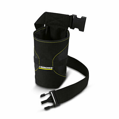 Karcher WV Hip Bag [26330060]