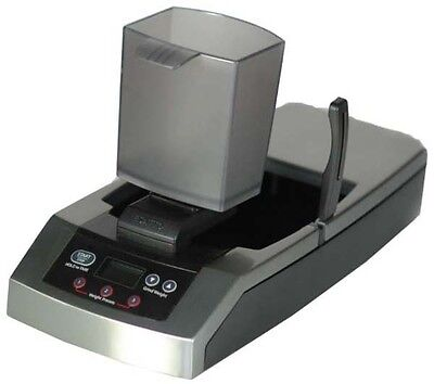 Baratza Esatto Grinder Scale Accessory **NEW** Authorized Seller