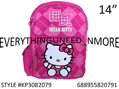 edee942f0b Sanrio Hello Kitty Medium 14