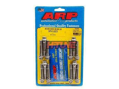 ARP Connecting Rods Bolt Kit - Toyota 2JZ-GTE