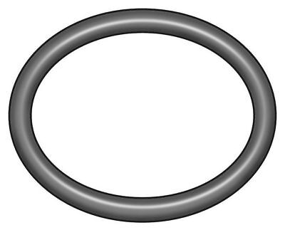 1CUZ4 O-Ring, Buna N, 36mm OD, PK 25