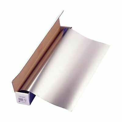 PRECISION BRAND  20110 Type 321 Stainless Steel Tool Wrap