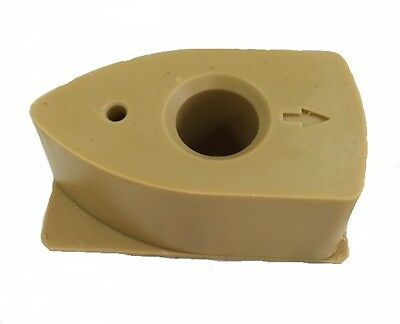 Interphase fairing block for T1-I200-026 T1-I200-029 ( 42-2004-000 )