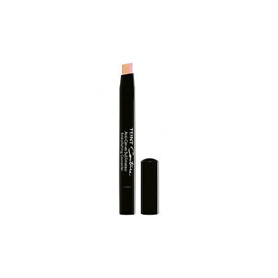 Givenchy - Teint couture concealer - correttore 02 dentelle beige