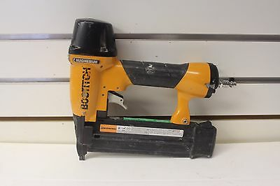Bostitch Model Bt200  18 Gage Brad Nailer