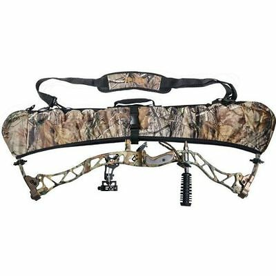 Compound Bow Sling Bag Strings Cams Case Bow Case Cover Holder Outdoor Hunting