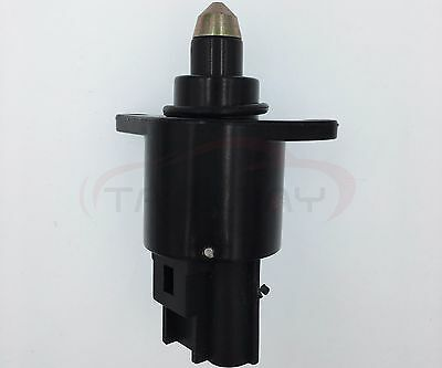 Idle Air Control Valve 4591611AA 04591611AA 2H1074 For Jeep For Dodge Chrysler