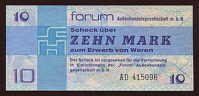 Ro.369a DDR 5 Mark 1979 Forumscheck (1-)