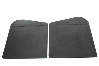 Land Rover Defender Front Mud Flaps (PAIR) RTC4685