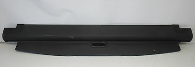 Genuine Used Rear Parcel Shelf Load Cover for BMW E83 X3 3424662 #6A